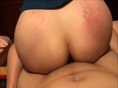 Good stream video category milf (292 sec). Huge Ass Slut Riding A Stranger.