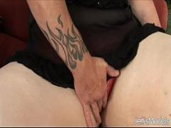 Play seductive video category bbw (552 sec). 15-01-16 Angie Luv.