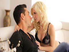 Signs Of Attraction -(Piper Perri,Ryan Driller)