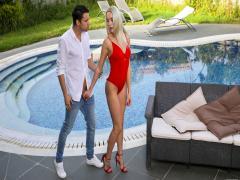 Red Hot Summer -(Angelika Grays,Oliver Trunk)