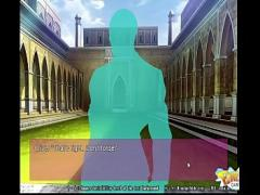 Sex video list category toons (163 sec). invisible enemy download in http://playsex.games.
