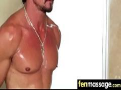Nice hub video category massage (306 sec). Gorgeous Skinny gets a massage 12.