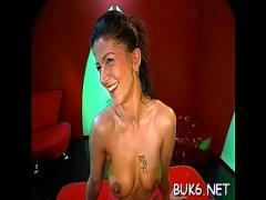 Nice erotic category exotic (528 sec). Honeymoon Newly Wet Princess Nasty aka Michella Vienna.