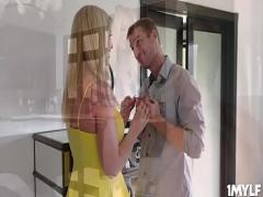 Play pornography category milf (480 sec). MILF Rachael goes a little extra mile on brother   in law Ryan Mclane.