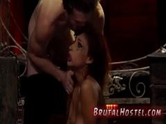 Best amorous video category bdsm (480 sec). Full tape bondage Poor lil039_ Jade Jantzen, she just wanted to have a.