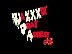 Good seductive video category big_ass (291 sec). WAXINPHATASSES.COM-BIG BLACK ASS BOOTY,PUSSY EATING-30-BLACK CAT.