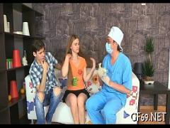 Cool hub video category teen (301 sec). Full length legal age teenager sex movie scenes.