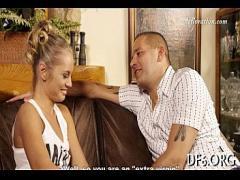 Adult amorous video category amateur (301 sec). Defloration wikipedia.