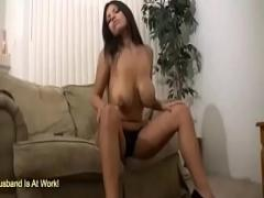 18+ sexual video category big_tits (681 sec). Yurizan Beltran Has The Sexiest Natural Tits You Will Ever See.