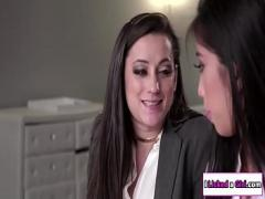 Download video category lesbian (375 sec). Asian teacher facesitting her student.